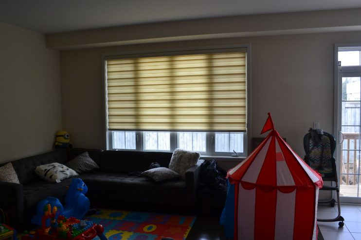 installation window home depot blinds cost